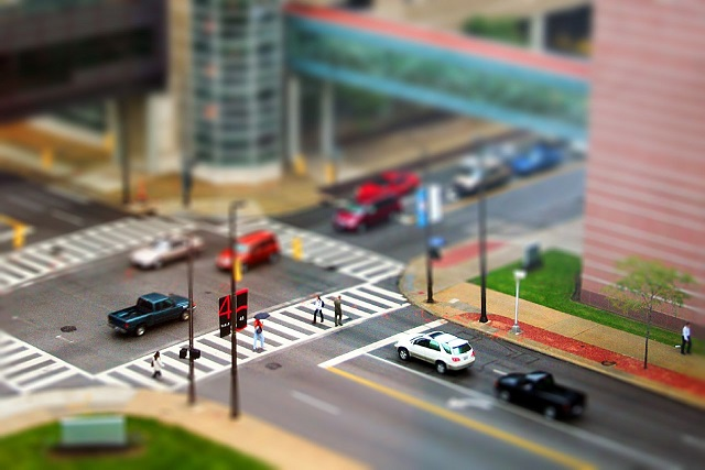 tilt-shift-photography-1